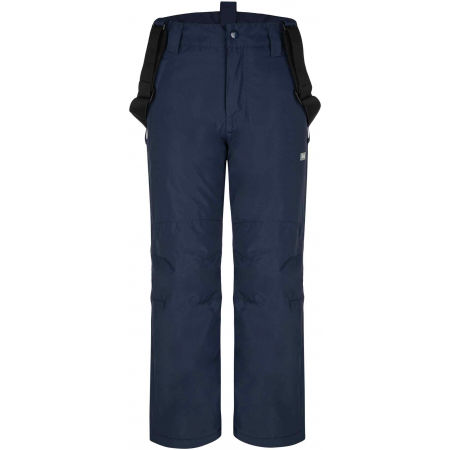 Loap FUXI - Children's ski trousers