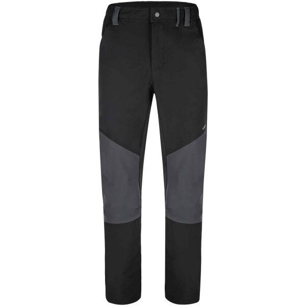 Loap URSUS - Pánske outdoorové nohavice
