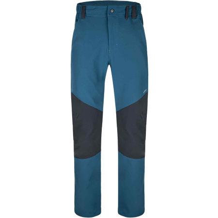Loap URSUS - Spodnie turystyczne męskie