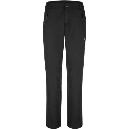 Women's sports trousers - Loap URMA