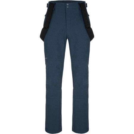 Loap LYGIMEL - Men's ski pants
