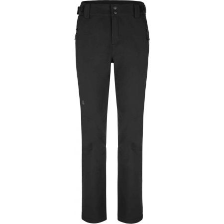 Loap LYXLY - Women's softshell trousers