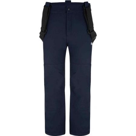 Loap LOCON - Детски софтшел панталони