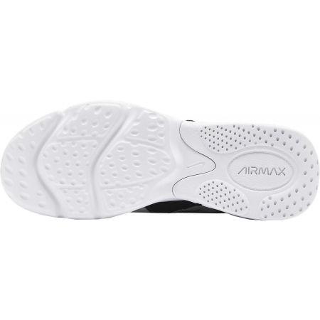 Women's leisure shoes - Nike AIR MAX ADVANTAGE 4 - 5