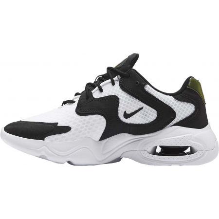 Women's leisure shoes - Nike AIR MAX ADVANTAGE 4 - 2