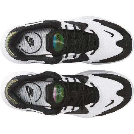 Дамски обувки за свободно носене - Nike AIR MAX ADVANTAGE 4 - 4