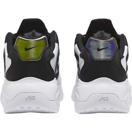Women's leisure shoes - Nike AIR MAX ADVANTAGE 4 - 6