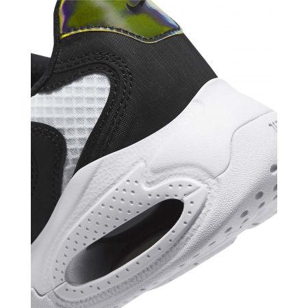 Women's leisure shoes - Nike AIR MAX ADVANTAGE 4 - 8