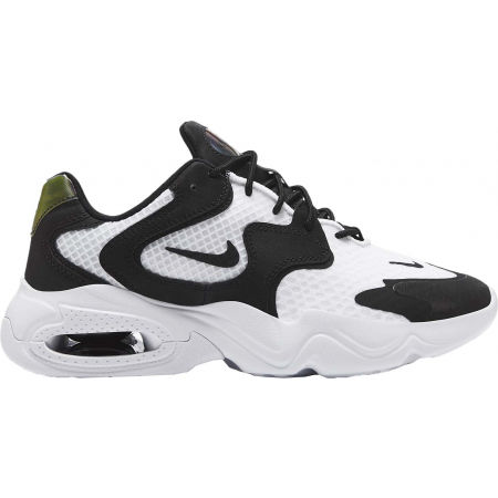 Nike AIR MAX ADVANTAGE 4 - Women's leisure shoes
