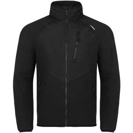 Loap URRY - Men's outdoor jacket