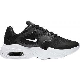 Nike AIR MAX ADVANTAGE 4 - Obuwie lifestylowe damskie