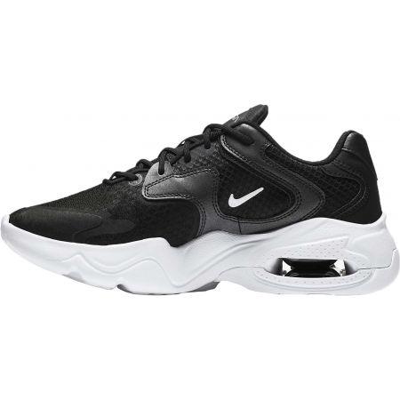Női szabadidőcipő - Nike AIR MAX ADVANTAGE 4 - 2