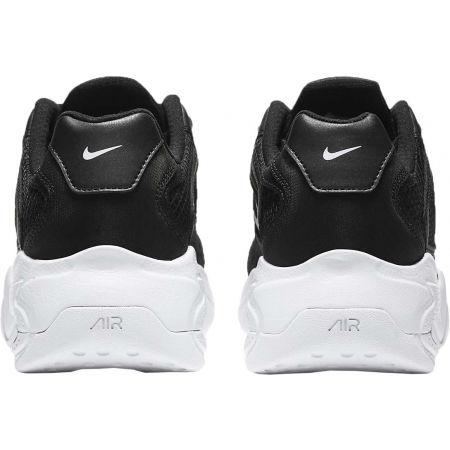 Női szabadidőcipő - Nike AIR MAX ADVANTAGE 4 - 6