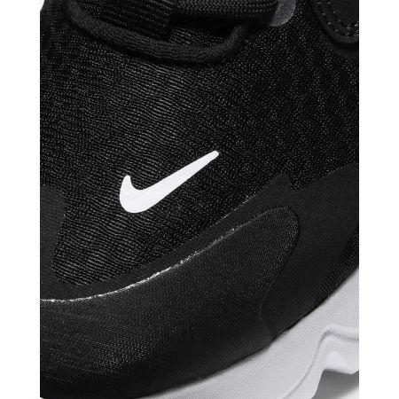 Дамски обувки за свободно носене - Nike AIR MAX ADVANTAGE 4 - 7