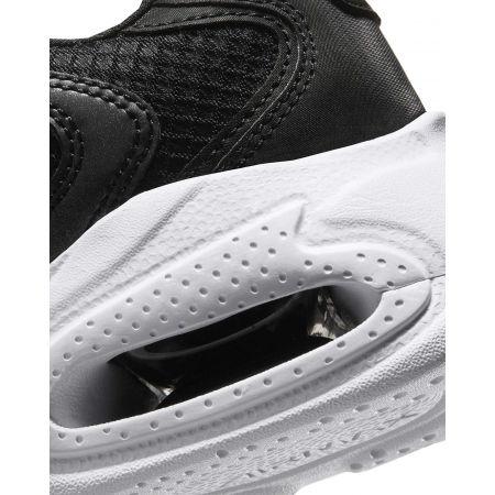 Дамски обувки за свободно носене - Nike AIR MAX ADVANTAGE 4 - 8