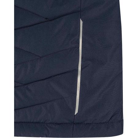 Children's ski jacket - Loap OKSA - 6