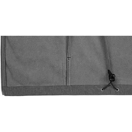 Men's softshell jacket - Loap LYRCOS - 6