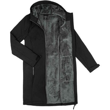 Ladies' softshell jacket - Loap LYPIA - 3