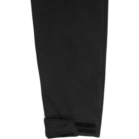 Ladies' softshell jacket - Loap LYPIA - 5