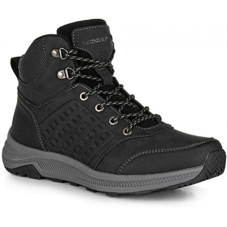 Loap DUNBAR - Men's winter shoes