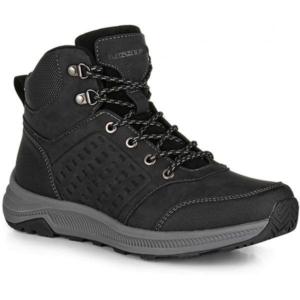 Loap DUNBAR - Pánska zimná obuv