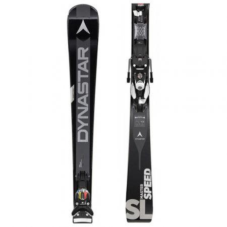 Dynastar SPEED MASTER SL KONECT + SPX 12 KONECT GW B80 - Zjazdové lyže pre mužov aj ženy
