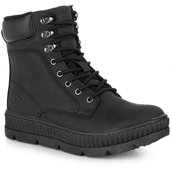 Loap FREESIA - Dámska zimná obuv