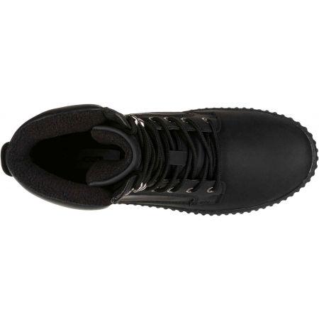 Women's winter shoes - Loap FREESIA - 2