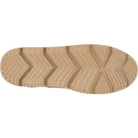 Dámska zimná obuv - Loap FREESIA - 3