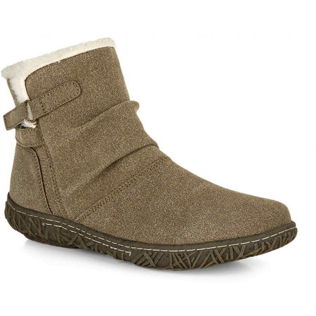 Loap CAMPINA - Women's winter shoes
