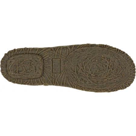 Dámská zimní obuv - Loap CAMPINA - 3