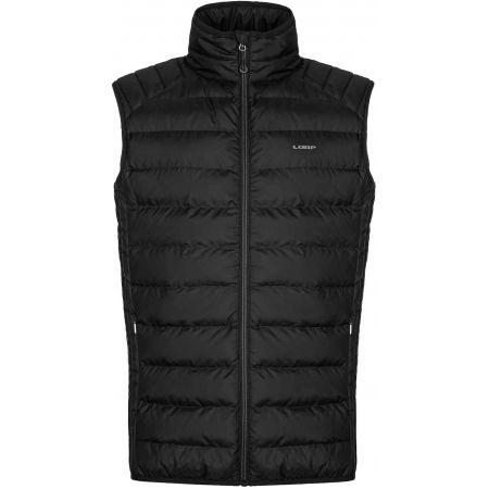 Men's vest - Loap IRSAK