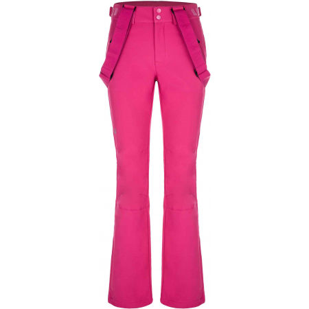 Loap LYA - Women's ski pants