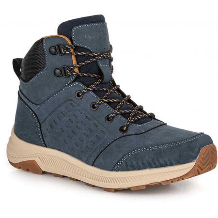 Loap DUNBAR - Men's winter shoes