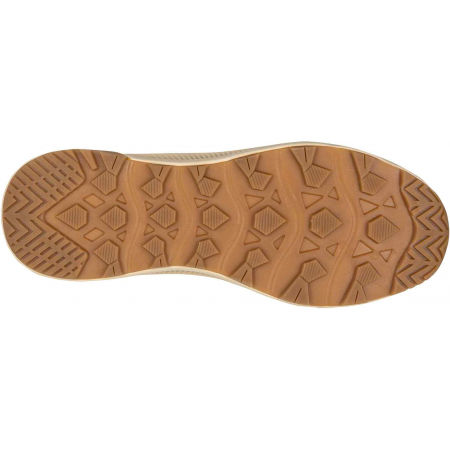 Pánska zimná obuv - Loap DUNBAR - 3