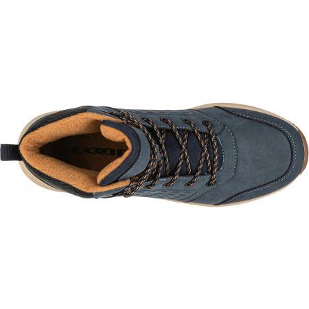 Pánska zimná obuv - Loap DUNBAR - 2