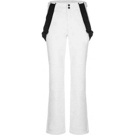 Loap LYPA - Ladies' softshell trousers