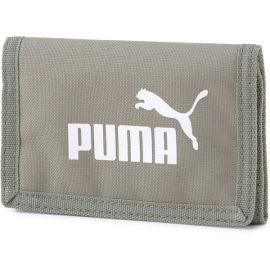 Puma PHASE WALLET - Peněženka