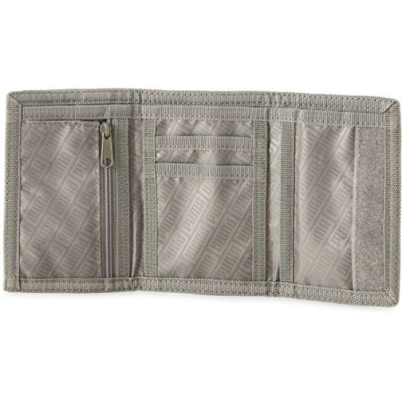 Wallet - Puma PHASE WALLET - 3