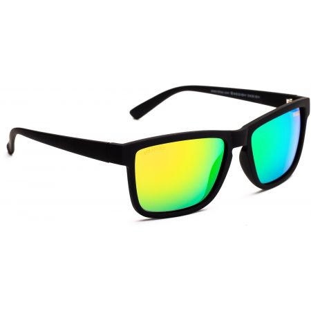 Bliz POL. C - Slnečné okuliare