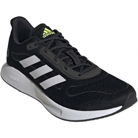 Men's running shoes - adidas GALAXAR RUN - 1