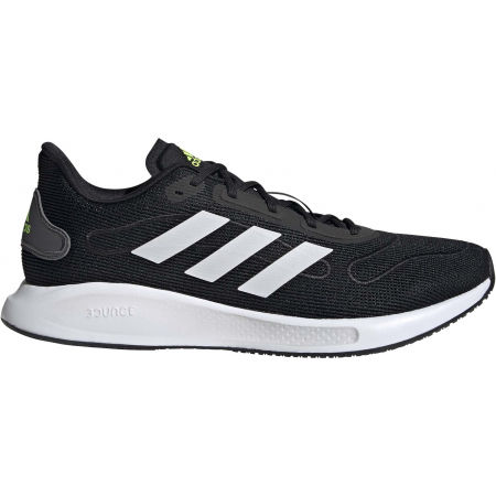 Men's running shoes - adidas GALAXAR RUN - 2