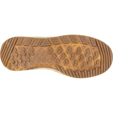 Detská zimná obuv - Loap PERT - 3