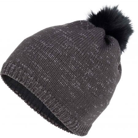 Willard JESS - Dámska pletená čiapka