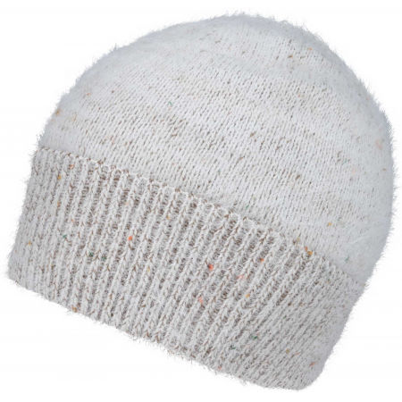 Willard DORIA - Women's knitted beanie