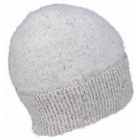 Women's knitted beanie - Willard DORIA - 2