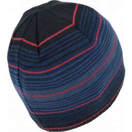 Pánska pletená čiapka - Willard CURT - 2