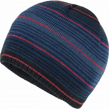 Willard CURT - Pánská pletená čepice