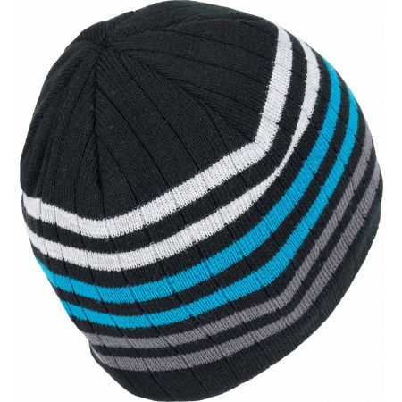 Pánska pletená čiapka - Willard SCORP - 2