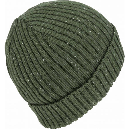 Knitted hat - Willard BARNY - 2